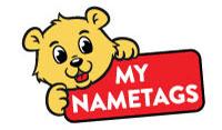 Le blog de My Nametags België