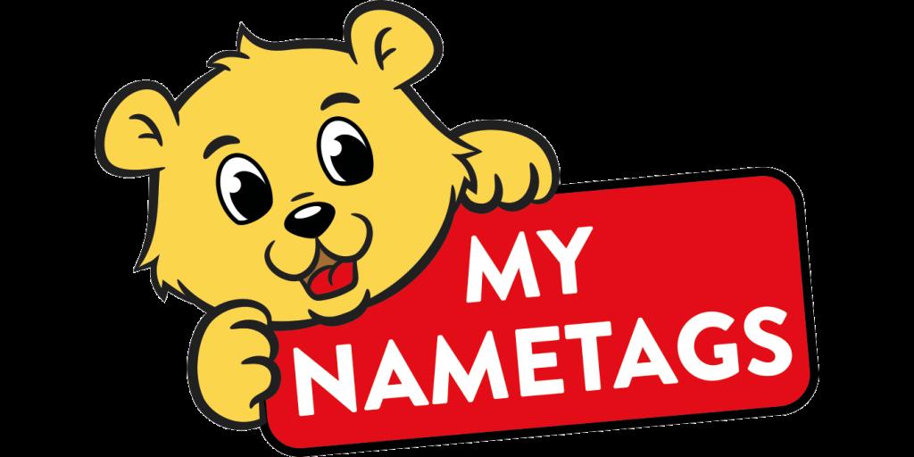 My-Nametags-logo-colour-rectangle-1352x676px