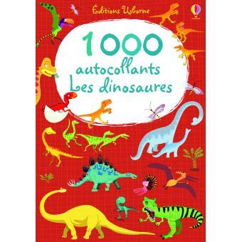 1000-autocollants-les-dinosaures