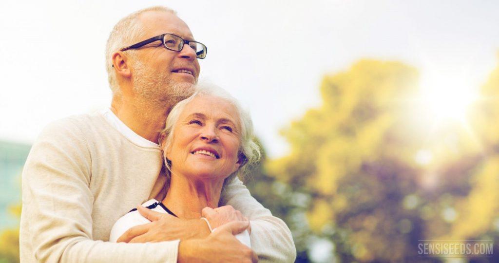 Alzheimer-image