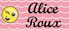 Alice Roux