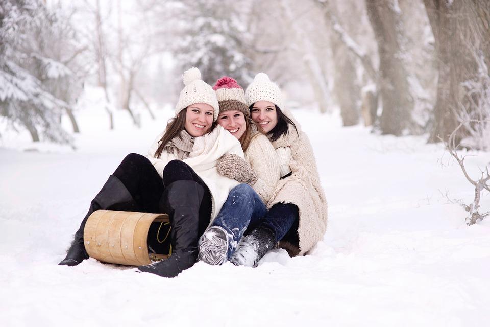 snow-1283278_960_720