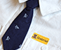 Name tags for School uniform